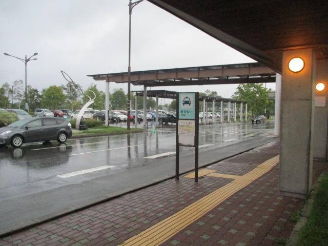 http://www.nakashibetsu-airport.jp/bbhea%20%282%29.JPG