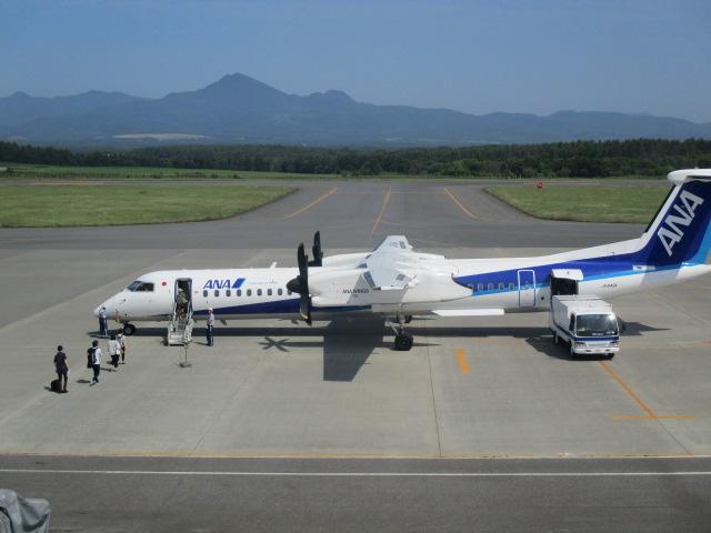 http://www.nakashibetsu-airport.jp/ddrt.JPG