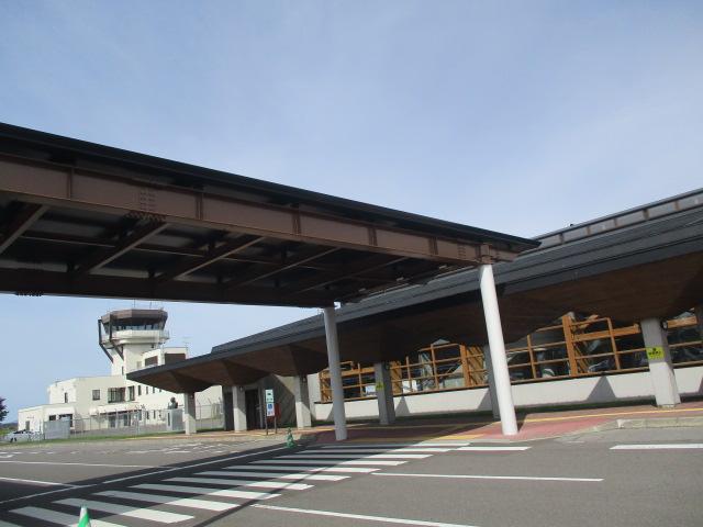 http://www.nakashibetsu-airport.jp/ddxzs%20%281%29.JPG