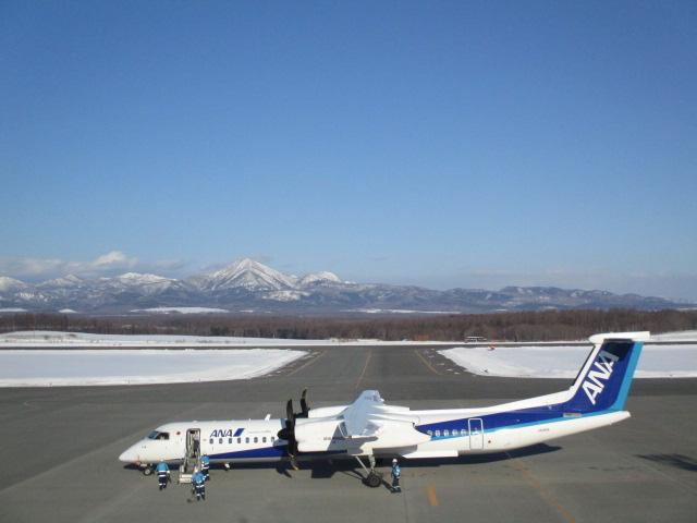 http://www.nakashibetsu-airport.jp/deddrf.JPG