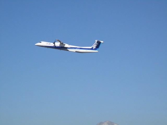 http://www.nakashibetsu-airport.jp/deesw.JPG
