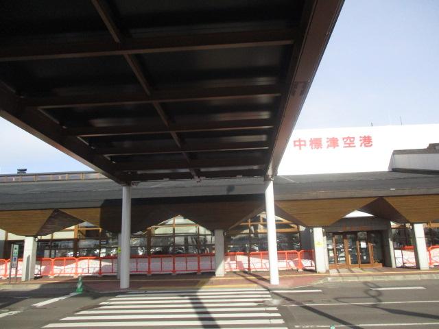 http://www.nakashibetsu-airport.jp/drdftcv%20%282%29.JPG