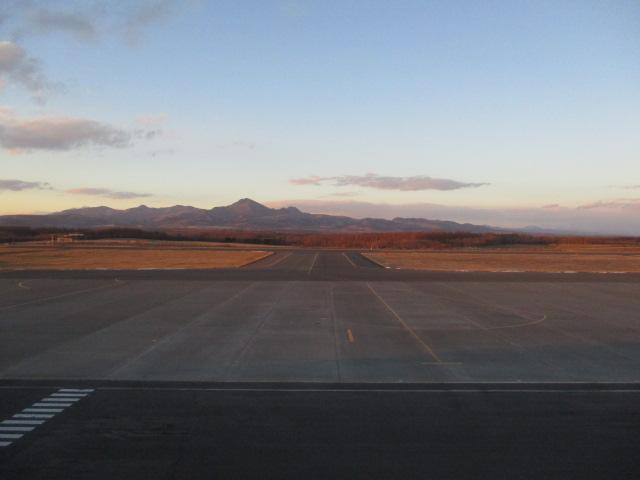 http://www.nakashibetsu-airport.jp/edsa%20%282%29.JPG