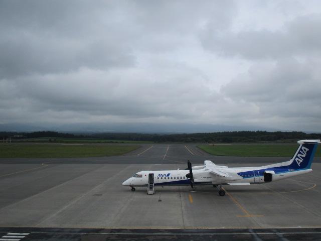 http://www.nakashibetsu-airport.jp/eesa%20%282%29.JPG