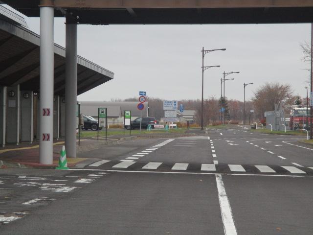 http://www.nakashibetsu-airport.jp/erdfs%20%281%29.JPG
