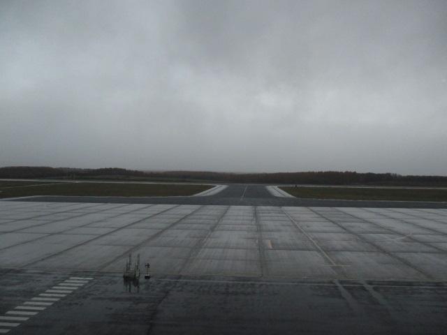 http://www.nakashibetsu-airport.jp/ertedfer.JPG