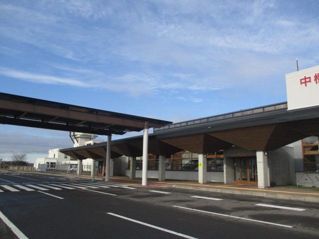 http://www.nakashibetsu-airport.jp/fcdsxz.JPG