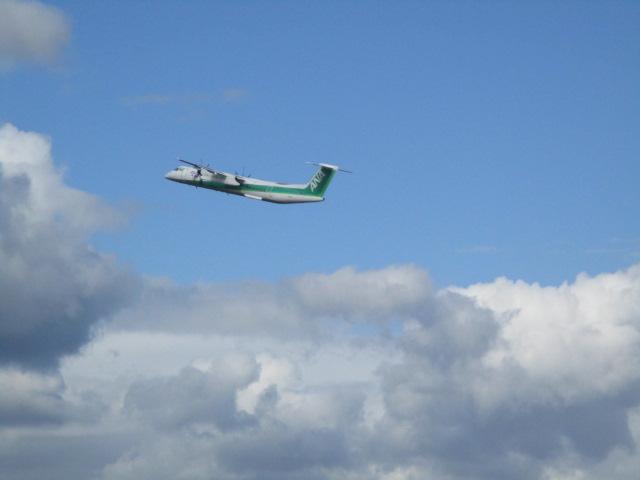 http://www.nakashibetsu-airport.jp/fds.JPG