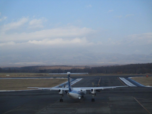 http://www.nakashibetsu-airport.jp/gghbvcdf%20%282%29.JPG