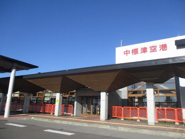http://www.nakashibetsu-airport.jp/gtgfrdnn%20%281%29.JPG