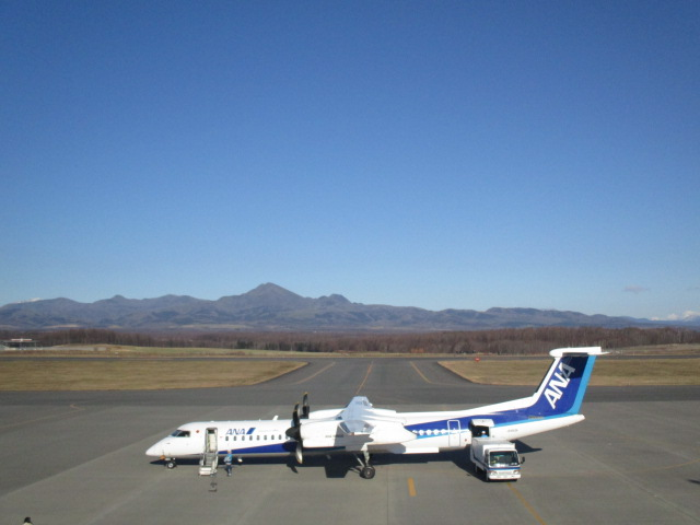 http://www.nakashibetsu-airport.jp/gtgfrdnn%20%282%29.JPG