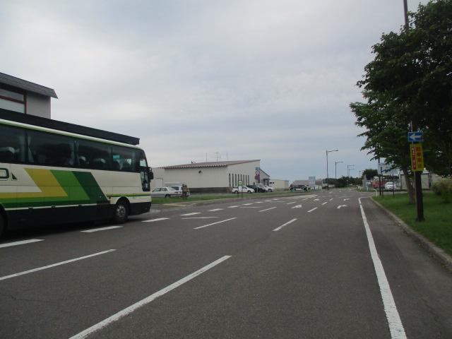 http://www.nakashibetsu-airport.jp/hbvcx.JPG