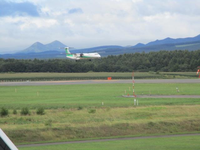 http://www.nakashibetsu-airport.jp/hh.JPG