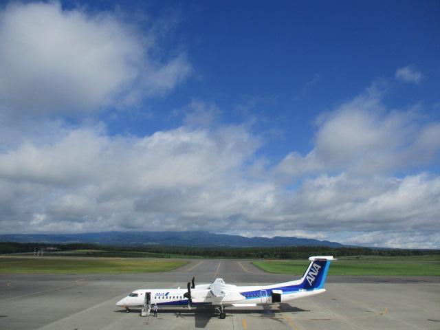 http://www.nakashibetsu-airport.jp/isnge%20%281%29.JPG