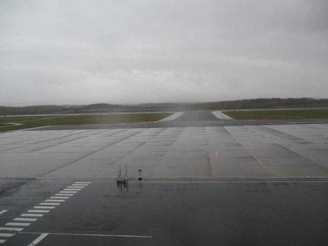 http://www.nakashibetsu-airport.jp/kkuiy.JPG