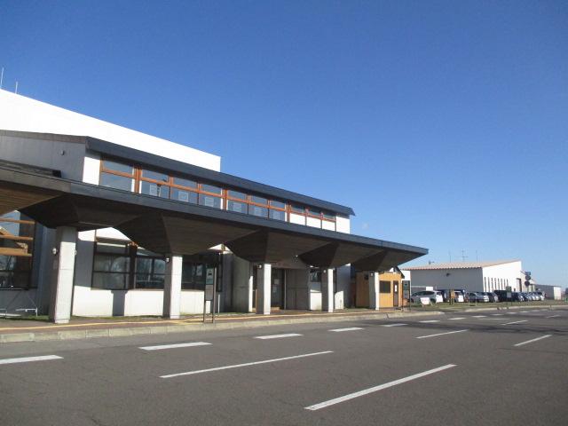http://www.nakashibetsu-airport.jp/knara.JPG