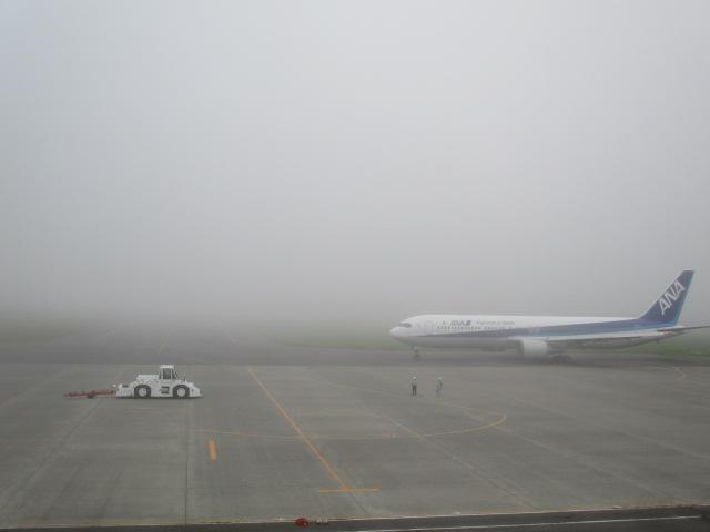 http://www.nakashibetsu-airport.jp/kokute%20%281%29.JPG