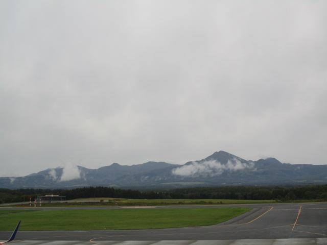 http://www.nakashibetsu-airport.jp/kumo%20%282%29.JPG