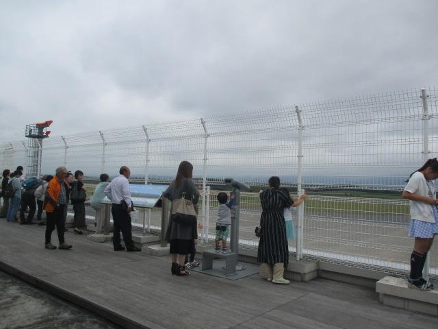 http://www.nakashibetsu-airport.jp/kusannno%20%282%29.JPG