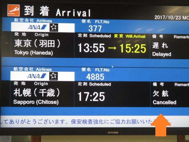 http://www.nakashibetsu-airport.jp/kykitoyi.JPG