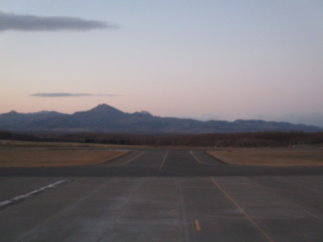 http://www.nakashibetsu-airport.jp/kynjhkoi%20%281%29.JPG