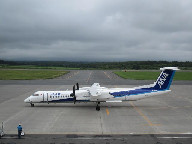 http://www.nakashibetsu-airport.jp/lloree%20%282%29.JPG