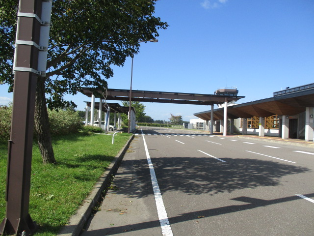 http://www.nakashibetsu-airport.jp/mmjde.JPG