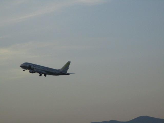 http://www.nakashibetsu-airport.jp/mmjqwasr.JPG