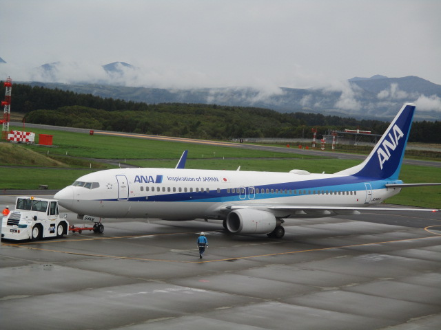 http://www.nakashibetsu-airport.jp/mmyeau%20%281%29.JPG