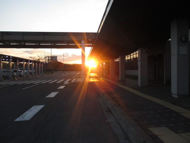 http://www.nakashibetsu-airport.jp/nhyt%20%281%29.JPG