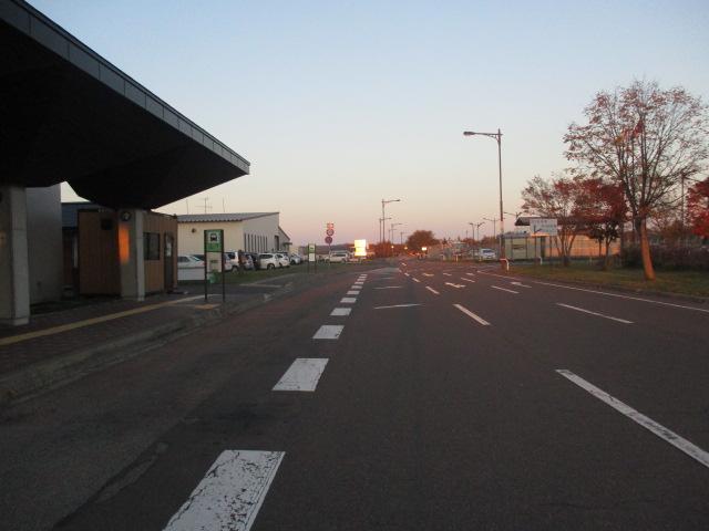 http://www.nakashibetsu-airport.jp/nhyt%20%282%29.JPG