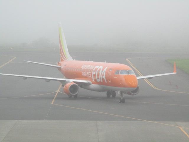 http://www.nakashibetsu-airport.jp/nnji%20%282%29.JPG