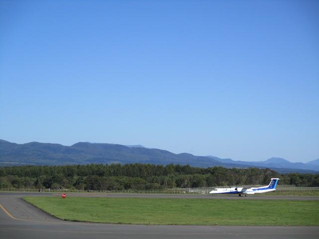 http://www.nakashibetsu-airport.jp/nnjr%20%281%29.JPG