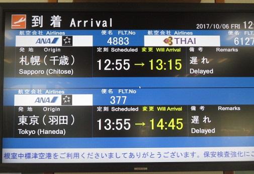 http://www.nakashibetsu-airport.jp/okure%201.jpg
