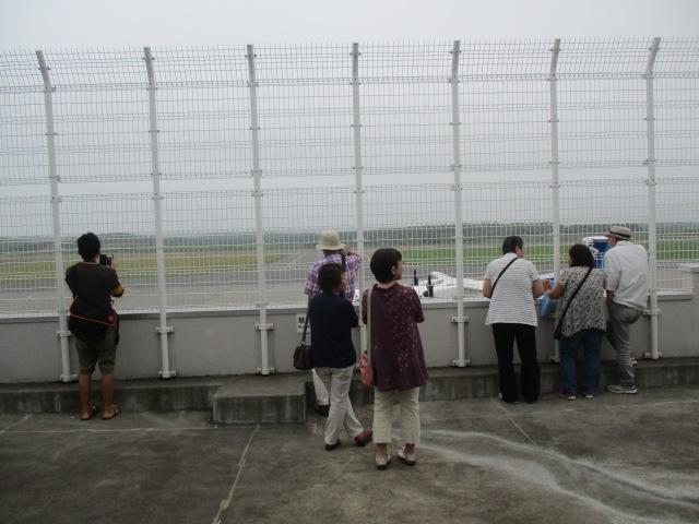 http://www.nakashibetsu-airport.jp/omiokuri.JPG