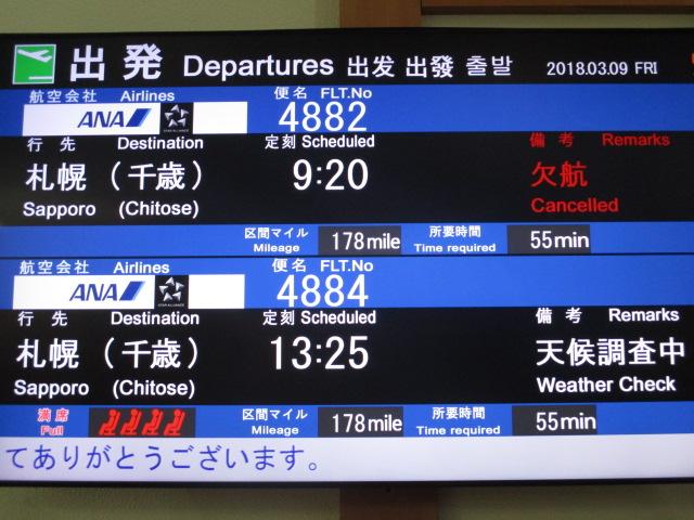 http://www.nakashibetsu-airport.jp/plain.JPG