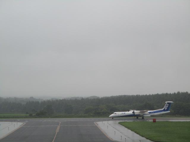 http://www.nakashibetsu-airport.jp/rrdesw%20%282%29.JPG