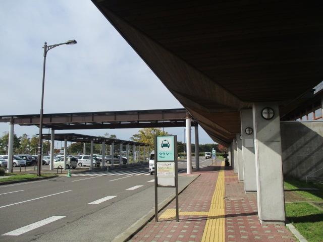 http://www.nakashibetsu-airport.jp/rrewb%20%282%29.JPG