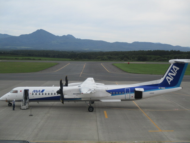 http://www.nakashibetsu-airport.jp/rrte.JPG