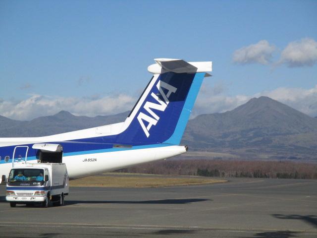 http://www.nakashibetsu-airport.jp/rteaszx%20%282%29.JPG