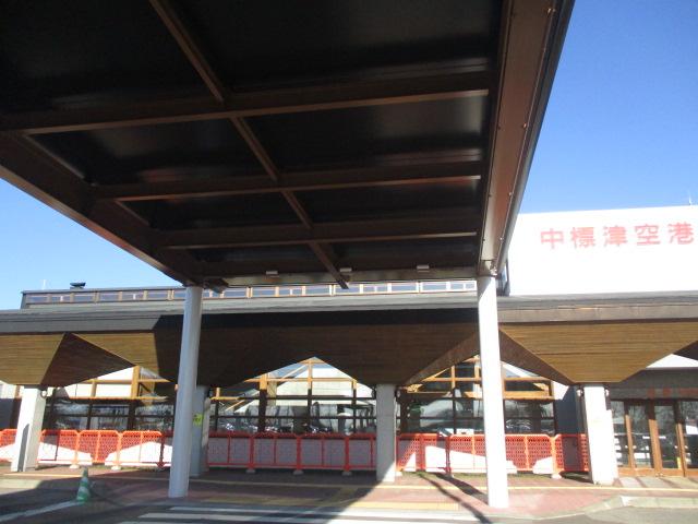 http://www.nakashibetsu-airport.jp/sxzdg%20%282%29.JPG