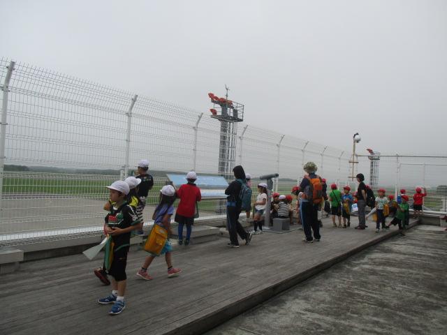 http://www.nakashibetsu-airport.jp/syou.JPG