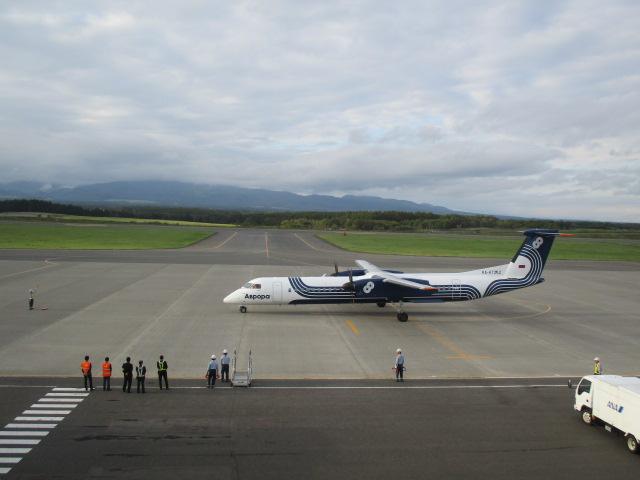 http://www.nakashibetsu-airport.jp/tane%20%282%29.JPG