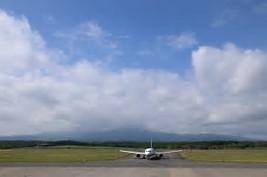 http://www.nakashibetsu-airport.jp/thO26YOGP7.jpg