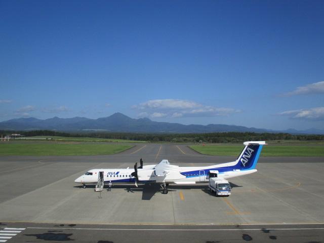 http://www.nakashibetsu-airport.jp/ttyre%20%281%29.JPG