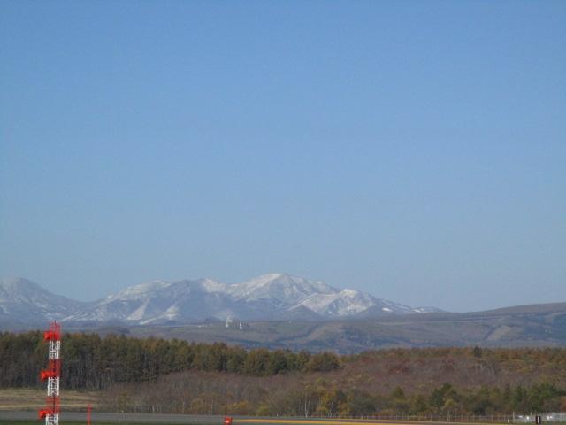 http://www.nakashibetsu-airport.jp/unhtbrrkkk.JPG