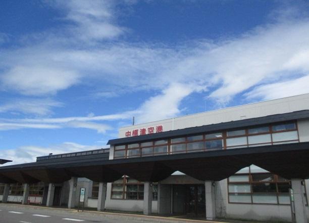 http://www.nakashibetsu-airport.jp/upload_img/IMG_8129.JPG