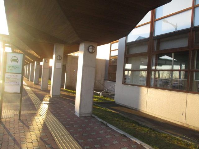 http://www.nakashibetsu-airport.jp/vbfgcds%20%282%29.JPG