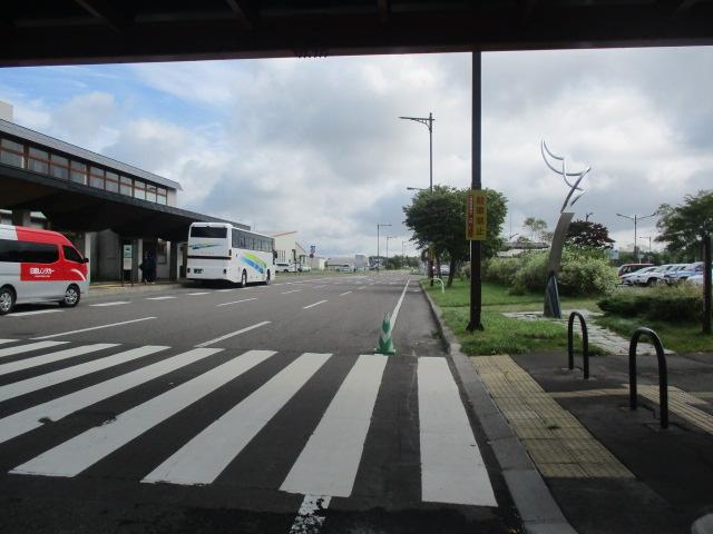 http://www.nakashibetsu-airport.jp/waka%20%282%29.JPG