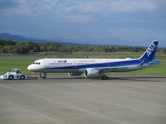 http://www.nakashibetsu-airport.jp/wazxswe%20%281%29.JPG